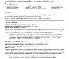 simple student resume format simple resume format template pdf docs indesign free
