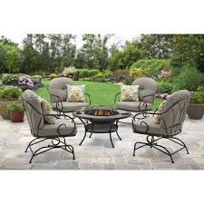 Lowes Firepits Lowes Vinyl Patio Covers Bright Lights Big Color