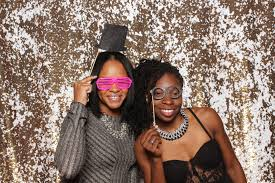 photo booth rental near me best photo booth rental archives instaglamour photobooth