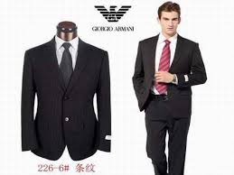 costume mariage pas cher costume mariage homme louis vuitton costume homme pas cher troyes
