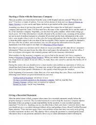100 auto insurance quotes multiple online auto insurance