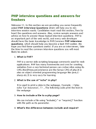 download sdlc interview questions u0026 answers for freshers