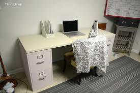 Pink Filing Cabinet Articles With File Cabinet Desk Base Tag Wondrous Desk Cabinet