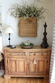 pine cabinets foter
