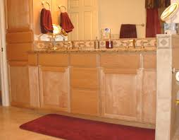 Build Your Own Bathroom Vanity by Diy Bathroom Vanity Plans We Can Tackle We U0027ll Be Moving Back Into