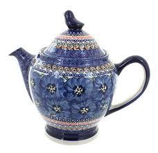 Check Out My 80 Pottery Polmedia Polish Pottery Cheese Lady 5 Gu1124du60 Zaklady