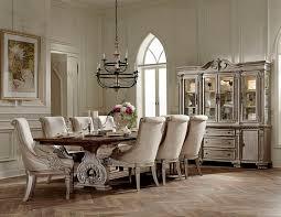 homelegance dining room table sets homelegance home furniture