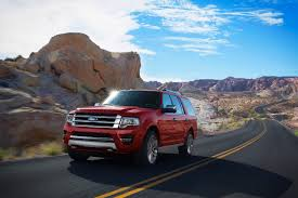 ford crossover truck bronco and more ford u0027s crossover showroom of the future