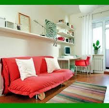 simple home interior design software prestigenoir com