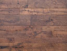 hardwood flooring scraped mesquite wood