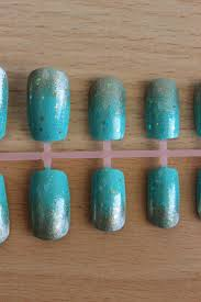 30 best fake nails images on pinterest pretty nails make up and