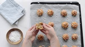 le grand livre marabout de la cuisine facile marabout cuisine le grand manuel du boulanger les chouquettes