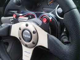 momo usa mustang steering wheel hub 4525 84 04 all free shipping