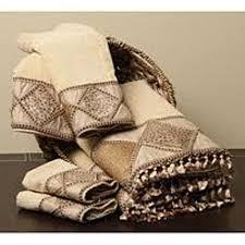 bathroom towels ideas inspiring best 25 decorative bathroom towels ideas on