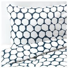 Mattress Toppers Ikea Ireland Dublin Duvet Covers Ikea Dubai Duvet Covers Ikea Malaysia Comforter Duvet