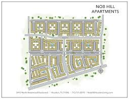 one and two bedroom apartments in houston tx view site map
