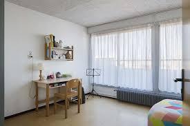 chambre foyer des logements pour jeunes travailleurs et étudiantes foyer tolbiac