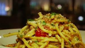 ina u0027s pesto pea pasta salad food network