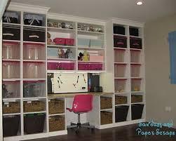 bricolage chambre idées pour une chambre de bricolage ce qui m inspire