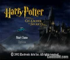 harry potter et la chambre des secrets torrent harry potter and the chamber of secrets rom iso for