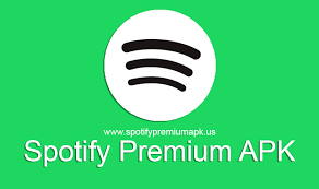 spotify premium apk free spotify premium apk free working 2017 official update