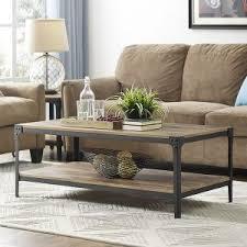 Center Table For Living Room Living Room Center Table For Living Room Cheap Living Room Table