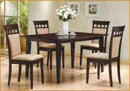 Dining Room Table And Chair Set Kitchen Dining Room Table And Chairs Best Choices Brae Moor