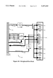 samsung ssc 12c wiring diagram samsung usb cable wiring diagram