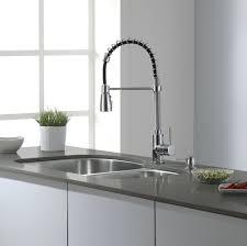 kohler purist kitchen faucet best kohler purist kitchen faucet 41965 calendrierdujeu
