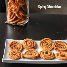 how to chakli spicy murukku spicy curry leaves murukku relish the bite