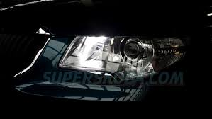 Position Light Superb Ii Mega Power Led Position Light Bulbs Ki R Superskoda Com