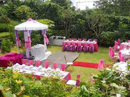 outdoor wedding reception venues tagaytay wedding ideas tagaytay weddings wedding destination
