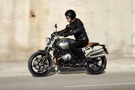 bmw 9t bmw gives us greater insight into the r nine t scrambler