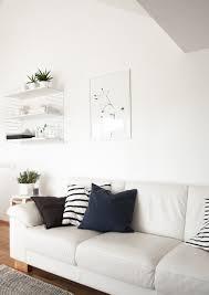 living room scandinavian interior apartment mix gray tones 1 1