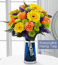 graduation flowers graduation ftd flowers roses plants and gift baskets