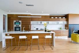 kitchen italian kitchen decorating ideas with italian style
