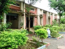 workshop dr vithalrao vikhe patil college of engineering