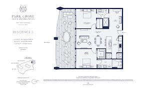 century village floor plans 100 century village pembroke pines floor plans grand palms