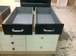 how to restore a tanker desk woodworking network