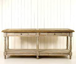 8 inch console table 8 inch wide console table architecture narrow sofa table tall