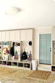modern simple garage paint color ideasgarage door colors uk best
