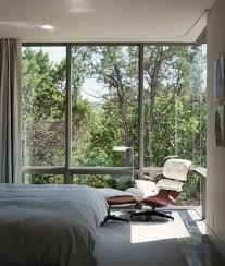home interior window design best 25 large windows ideas on large living rooms
