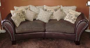 kolonial sofa sofa giường memsaheb net