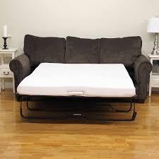 Tempurpedic Sleeper Sofa Mattress Sofas Decoration - Tempurpedic sofa bed mattress