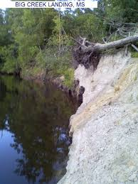 Mississippi wild swimming images Swimmingholes info mississippi swimming holes and hot springs jpg