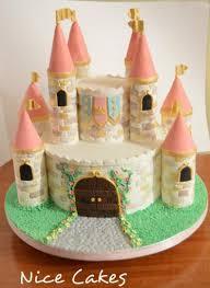 castle cakes castle cake techniques class craftsy