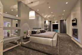 Big Bedrooms Design Stylist And Luxury Big Bedrooms Design 15 Images About Bedroom On