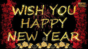 greetings for new year happy new year 2018 wishes whatsapp new year greetings