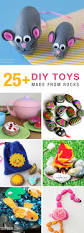996 best play learn grow images on pinterest games kids crafts