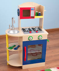 modern kitchen set take a look at this primary natural modern kitchen set on zulily